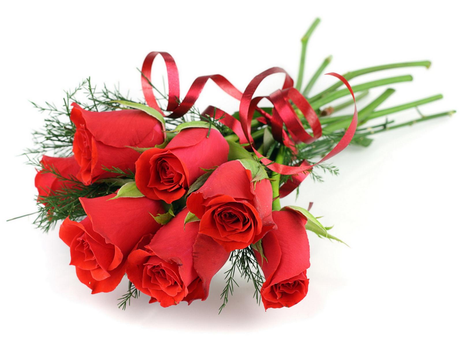 Заказ цветы доставка харьков цветов магазин кирова